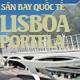 san-bay-quoc-te-lisboa-portela-bo-dao-nha