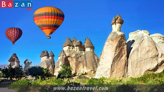 ve-may-bay-tho-nhi-ky-bazan-travel