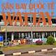 san-bay-quoc-te-wattay-vientiane
