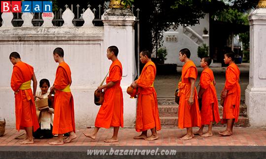 ve-may-bay-cong-hoa-nhan-dan-lao-bazan-travel