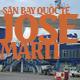 san-bay-quoc-te-jose-marti-havana