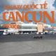 san-bay-quoc-te-cancun-mexico