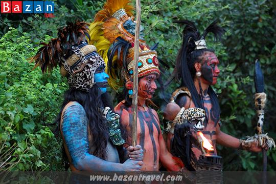 ve-may-bay-mexico-bazan-travel-mayan