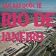 san-bay-quoc-te-rio-de-janeiro-brazil