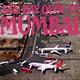 san-bay-quoc-te-mumbai