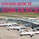san-bay-quoc-te-vancouver-canada
