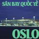 san-bay-quoc-te-oslo-na-uy