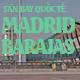 san-bay-quoc-te-madrid-barajas