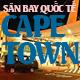san-bay-quoc-te-cape-town-nam-phi