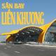 san-bay-lien-khuong-da-lat