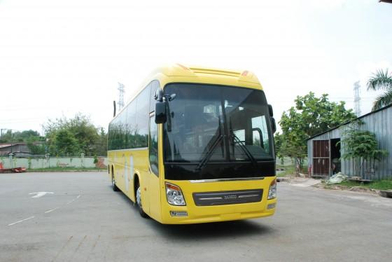 xe-giuong-nam-3-1