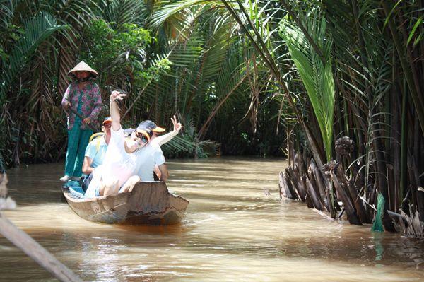 cu-lao-thoi-an