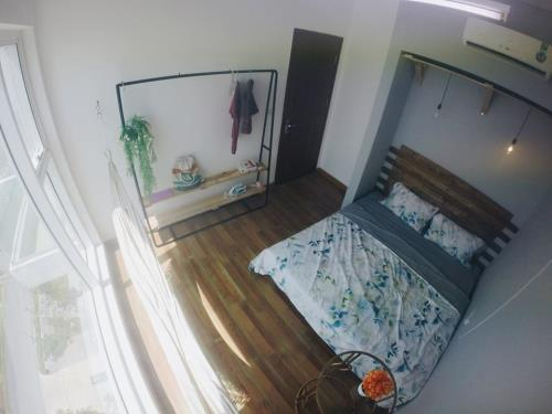 150935_brika-hostel3