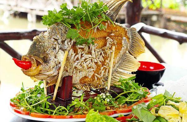 ca-tai-tuong-chien-xu-3