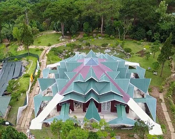 la-phong-hostel-3