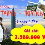 tour-du-lich-dai-loan-gia-re-bazan-travel