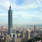 taipei-101-tower-in-taiwan