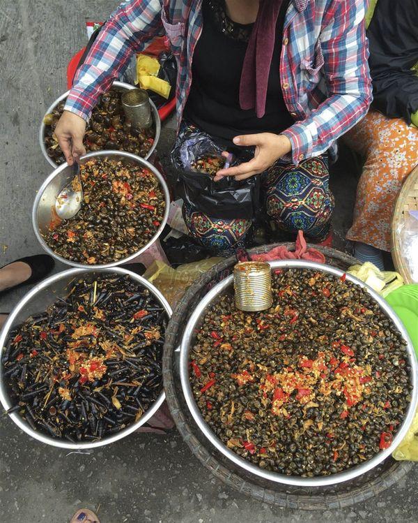 foody-cho-xep-thuan-loc-251-636256272896227958