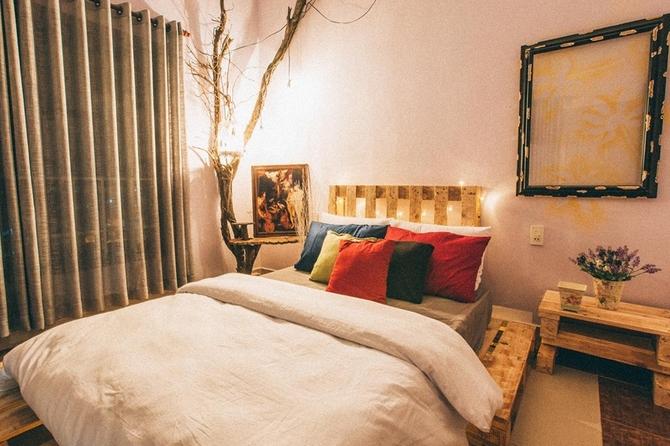 sunrise-house-homestay-da-lat-bazan-travel-5