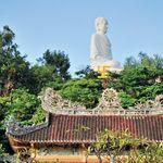 chua-long-son-tour-nha-trang-2-ngay-3-dem-bazan-travel