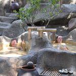 tam-bun-khoang-tour-nha-trang-2-ngay-3-dem-bazan-travel