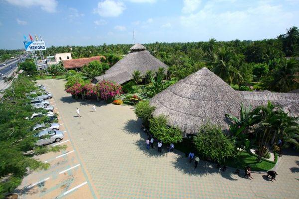 du-lich-mien-tay-gia-re-bazan-travel