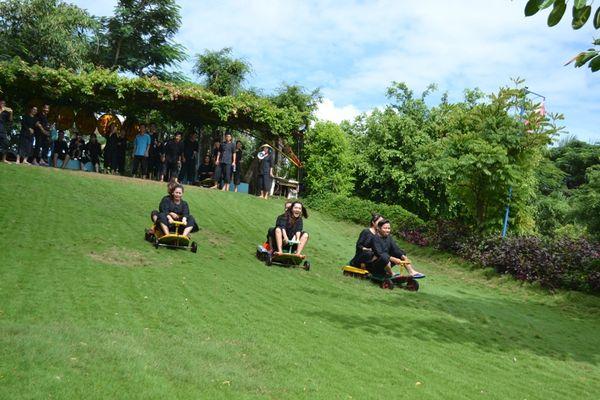 kdl-vinh-sang-bazan-travel