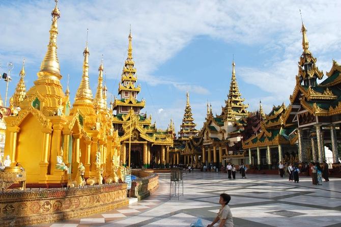du-lich-thai-lan-chua-phat-vang