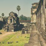 den-angkor-wat-tour-campuchia-4-ngay-3-dem
