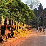 den-tho-chua-dat-tour-campuchia-4-ngay-3-dem-bazan-travel