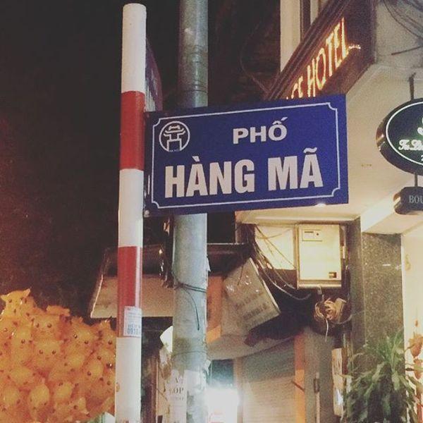 pho-long-den-dia-diem-vui-choi-trung-thu-o-ha-noi