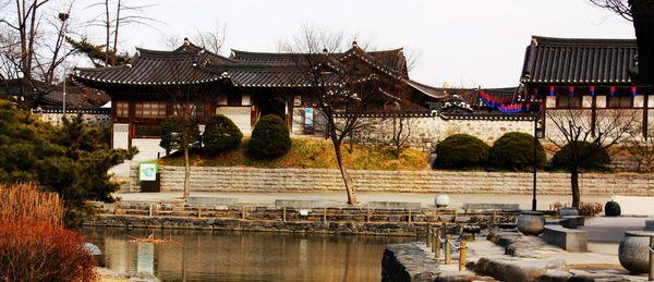 tour-du-lich-han-quoc-seoul-everland-nami-4-ngay-4-dem6