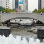 tour-du-lich-han-quoc-seoul-everland-nami-4-ngay-4-dem4