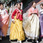 tour-du-lich-han-quoc-seoul-everland-nami-4-ngay-4-dem9