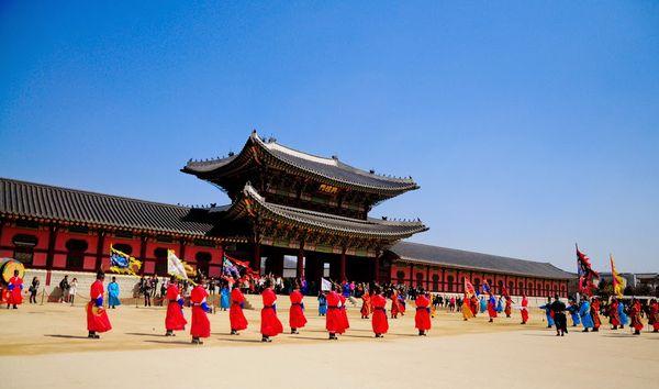tour-du-lich-han-quoc-seoul-everland-nami-4-ngay-4-dem10-2