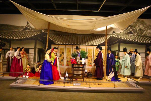 tour-du-lich-han-quoc-seoul-everland-nami-4-ngay-4-dem10-3