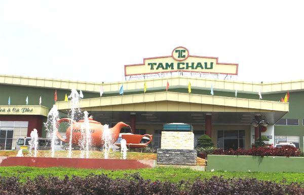 nha-hang-tam-chau-1