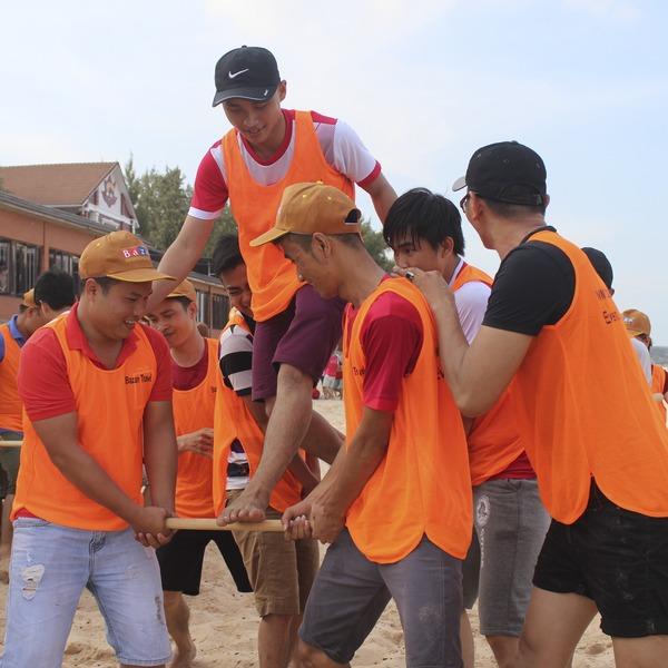 teambuiding-nha-trang