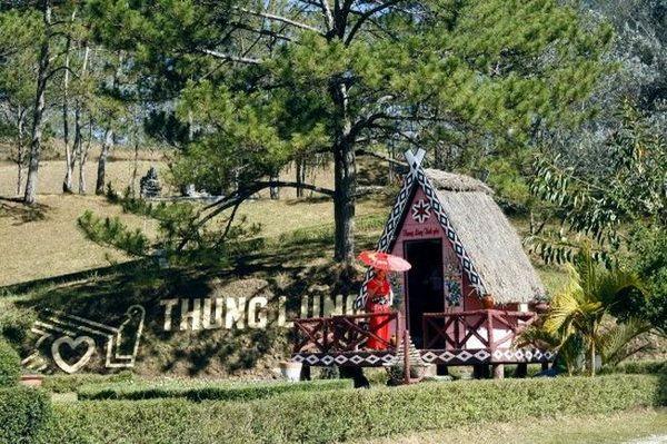 thung-lung-tinh-yeu-diem-hen-ly-tuong-cho-cac-cap-doi-bazan-travel
