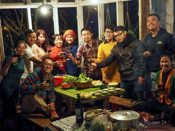 ngo-dau-homestay-bazan-travel-4