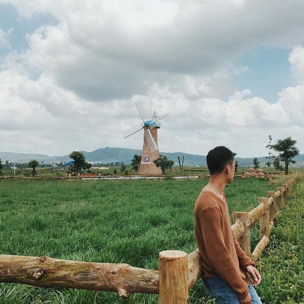 da-lat-milk-farm-bazan-travel1