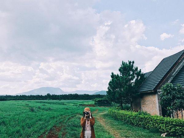 da-lat-milk-farm-bazan-travel