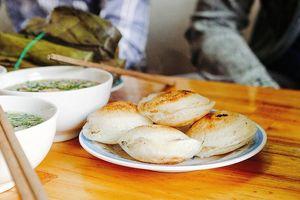 Vác bụng ăn sạch list ẩm thực ở Đà Lạt làm nức lòng giới trẻ