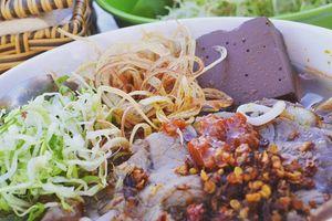 """""""Ngất lịm"""" 5 món ngon nức tiếng tại phố ẩm thực Đà Lạt"""