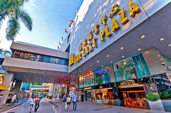 dia-diem-mua-sam-gia-re-o-singapore-3-1
