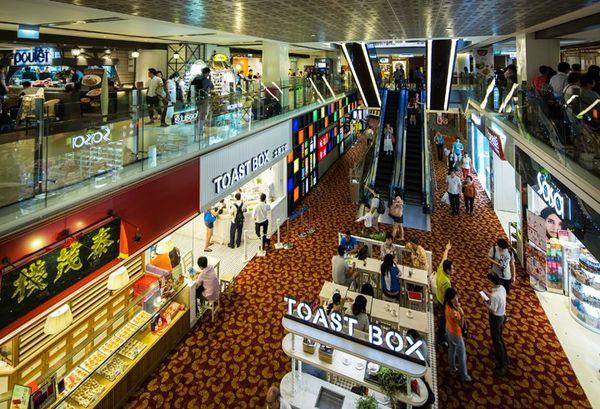 singapore-chinatown-point-2