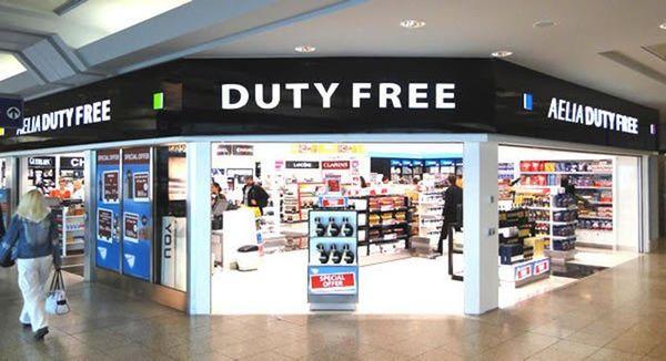 duty_free-600x330-1-700x380