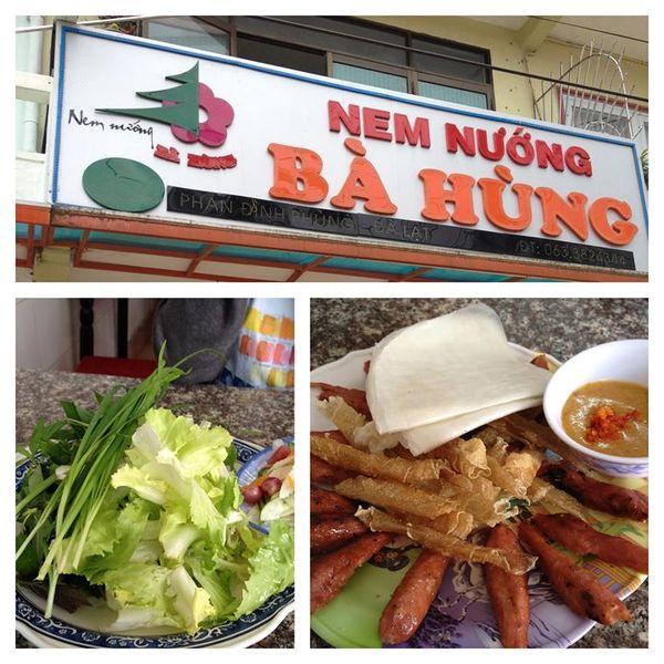 nem-nuong-ba-hung-bazan-travel