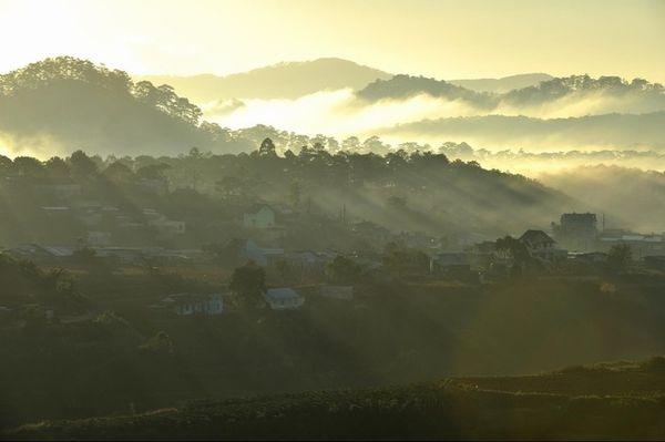 hanh-trinh-san-may-trai-mat-bazan-travel-2