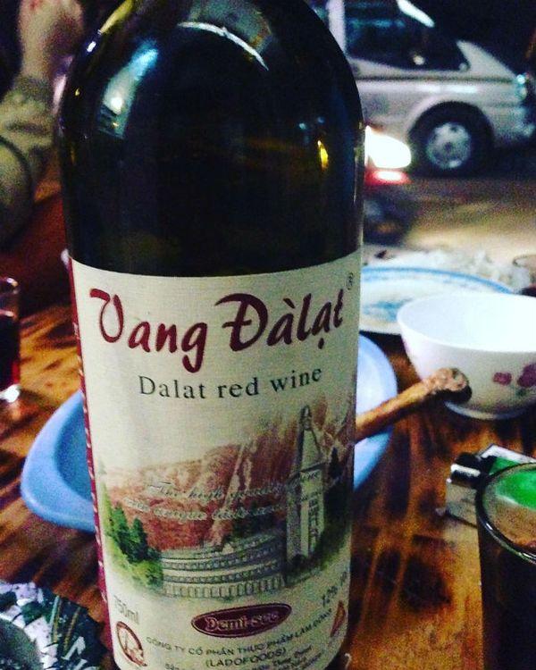 vang-do-bazan-travel